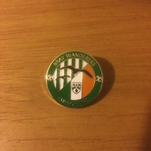 item-c-bw-supporters-badge