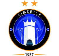 Wanderers defeated by Limerick
