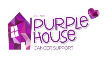 Bray Wanderers FC supports Purple House Cancer Support