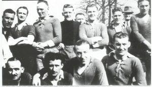 BW 1943/44