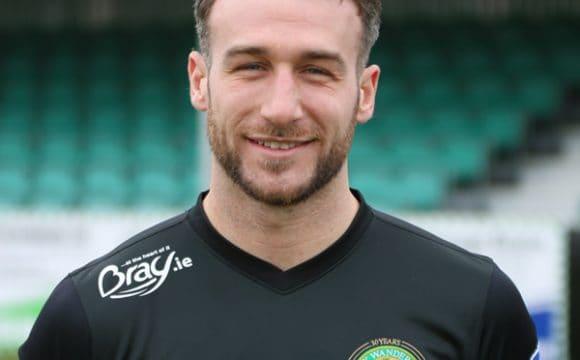 Sean Harding