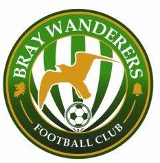 Ticket details for Bray Wanderers home games