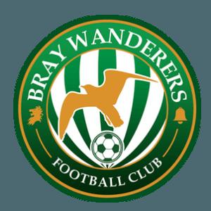 Team News v Waterford