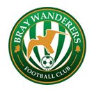 Bray Wanderers FC