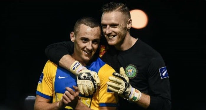 Bray Wanderers launches Social Responsibility Charter