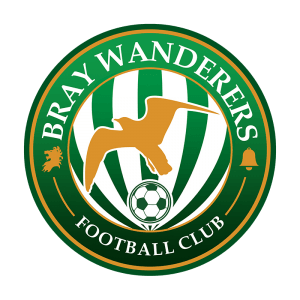 bray-wanderers-crest-high-res