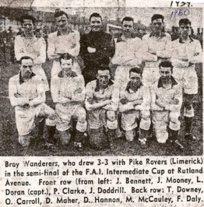 Team 1959-60