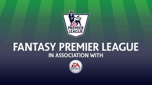 Bray Wanderers Fantasy Football Update – Week 11