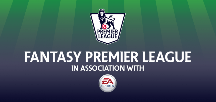 Bray Wanderers Fantasy Football Update – Week 11