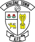 Athlone Town preview and articles