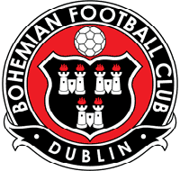 Bohemians match report