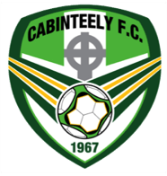 Cabinteely match preview and articles