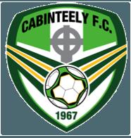 Wanderers defeat league leaders Cabinteely