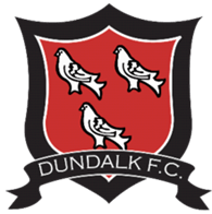 Ticket details for Dundalk game