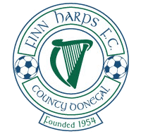 Ticket arrangements for Finn Harps match