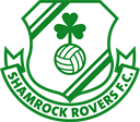 Fixture change for Shamrock Rovers match