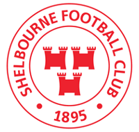 Wanderers draw in Tolka