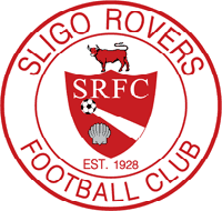 Change of date for Sligo game