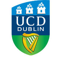 Wanderers held by UCD