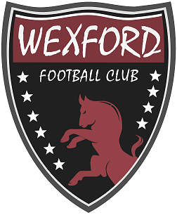 Wexford FC match report 22.03.2019