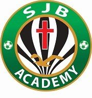 SJ.B Academy u17s advance in shield