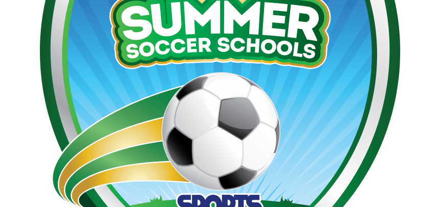 FAI Summer Soccer School to visit the Carlisle Grounds
