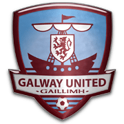 Match report v. Galway United