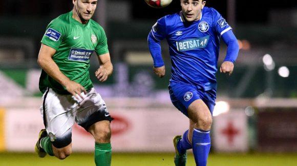 Limerick match report 21.09.2018