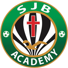 2020 Season Academy Trials