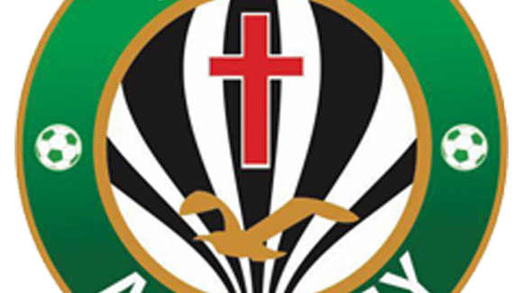SJ.B Academy under 19s defeated in Shield