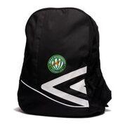 BW backpack 2019